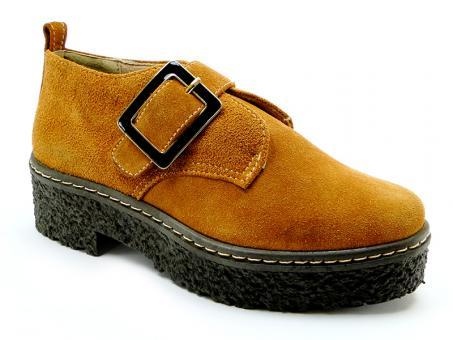 a3ac1be69 Sorelle calçados femininos comfort - Compre direto da fábrica de jaú ...