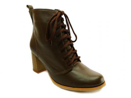 beb688ca7 Sorelle calçados femininos comfort - Compre direto da fábrica de jaú ...